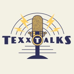 Texx Talks