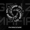 Gen Z Mafia Podcast