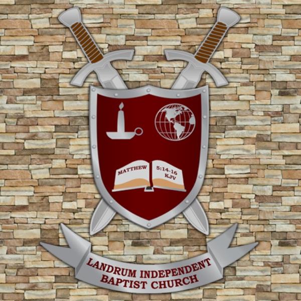 Landrum Independent Baptist Church