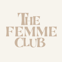 the femme club