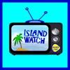 Island Watch artwork