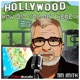 Hollywood, How Did You Get Here? With Tim Smith