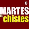 Martes de Chistes