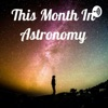 This Month In Astronomy artwork