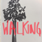 The WALKING podcast