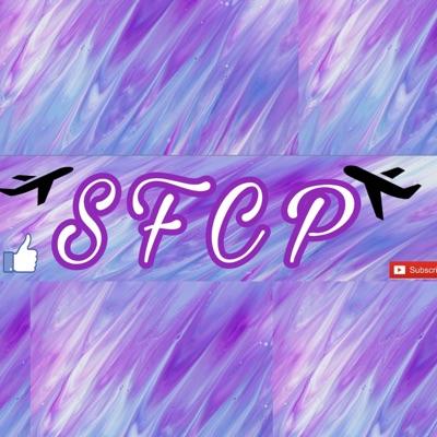 Simply_CSea: SFCP