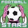 Football Stars artwork