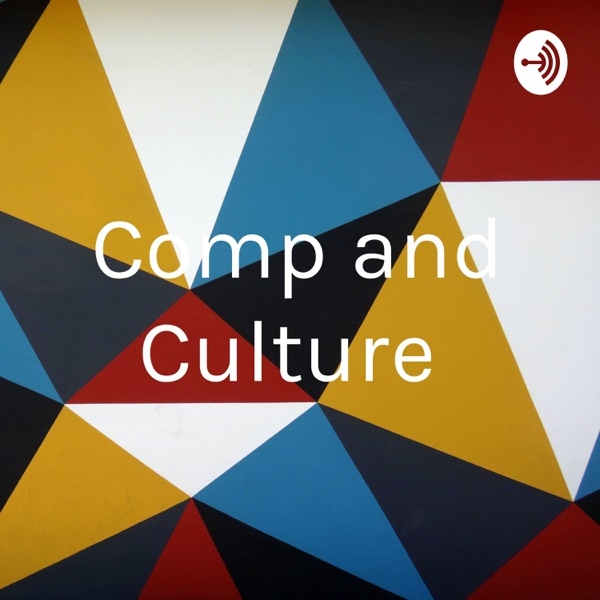 Comp and Culture