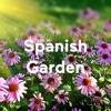 Spanish Garden artwork