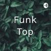 Funk Top