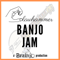 The Clawhammer Banjo Jam