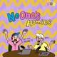 No One's Homies
