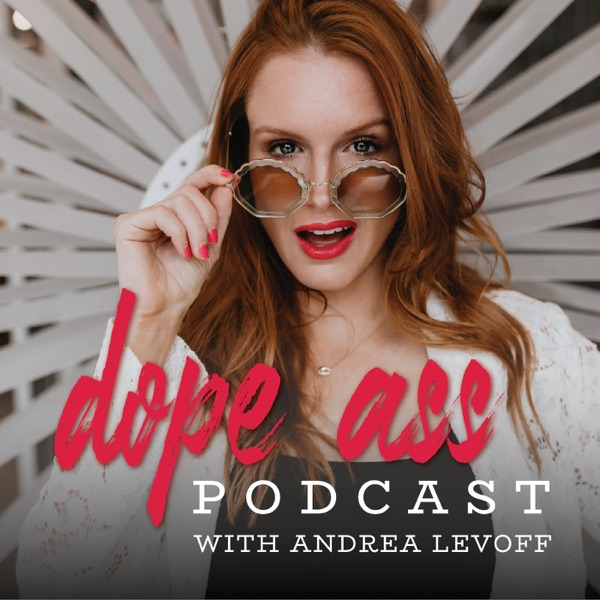 Dope Ass Podcast
