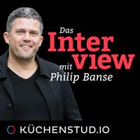 Das Interview. Mit Philip Banse