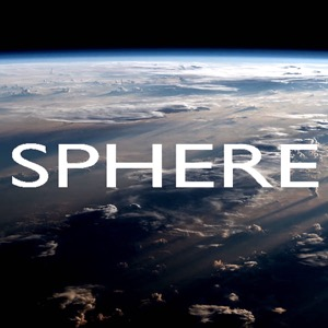 SPHERE - a podcast on the evolution of global environmental governance