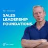 Sales Leadership Foundations artwork