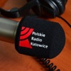 Kozetka | Radio Katowice