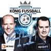 König Fußball - präsentiert von Betano