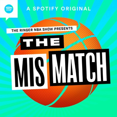 The Mismatch:The Ringer