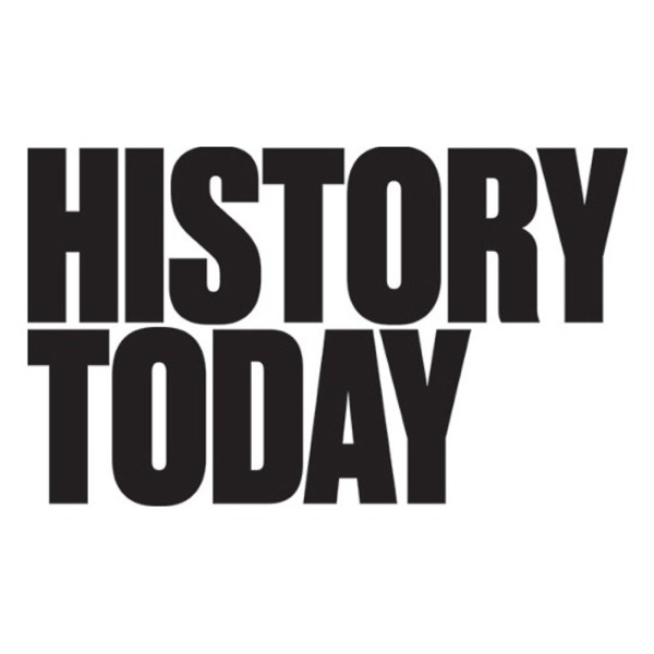 History Today Podcast