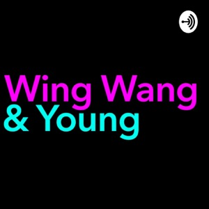 WING WANG & YOUNG