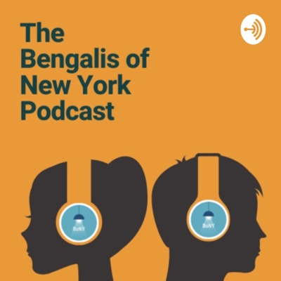 Bengalis of New York