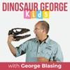 Dinosaur George Kids - A Show for Kids Who Love Dinosaurs artwork