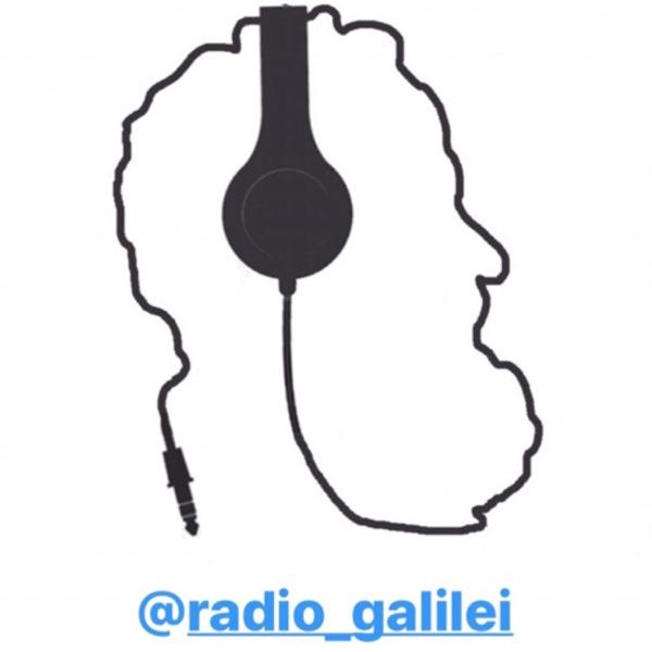 Radio Galilei
