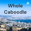 Whole Caboodle artwork