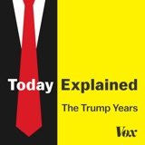 The Trump Years: State of our union