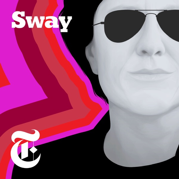 Sway banner image