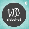 VFB sidechat artwork
