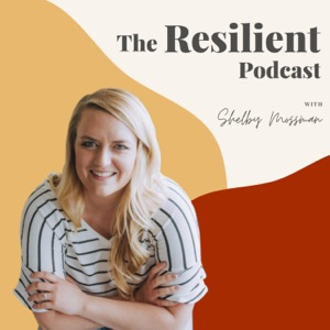 The Resilient Podcast
