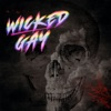 WICKED GAY artwork
