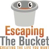 Escaping The Bucket artwork
