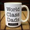 World Class Dads Podcast artwork