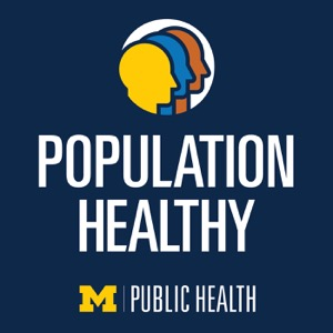 Population Healthy