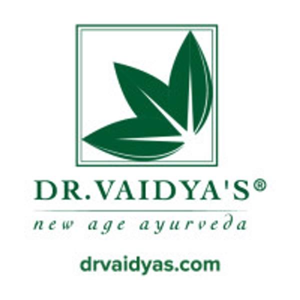 Heal At Home: by Dr. Vaidya's