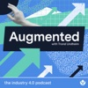 Augmented podcast - industrial conversations that matter artwork