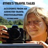Ethel's Travel Tales: The First Assignment artwork