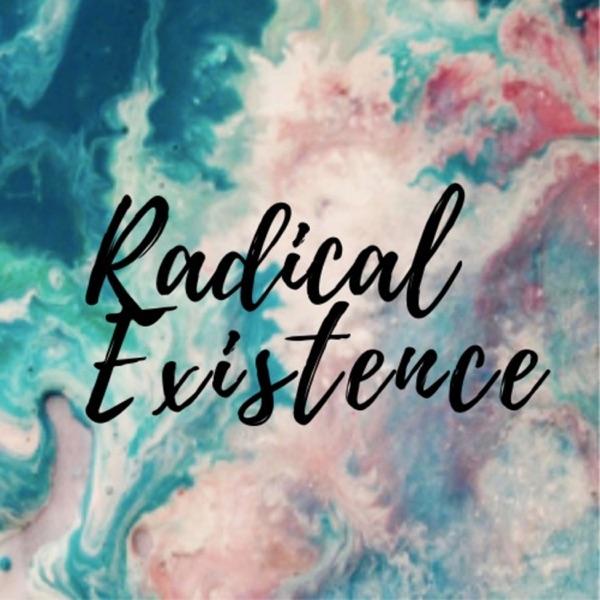 Radical Existence