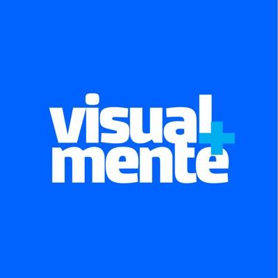 Visual+mente:Visual+mente