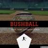 Bushball artwork