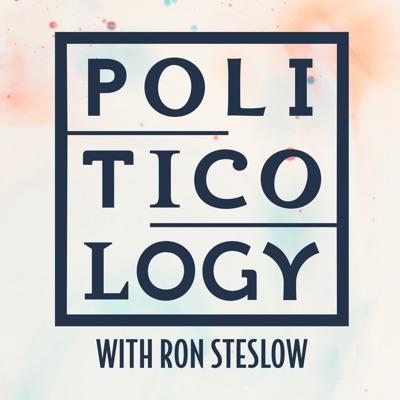 Politicology:Politicology