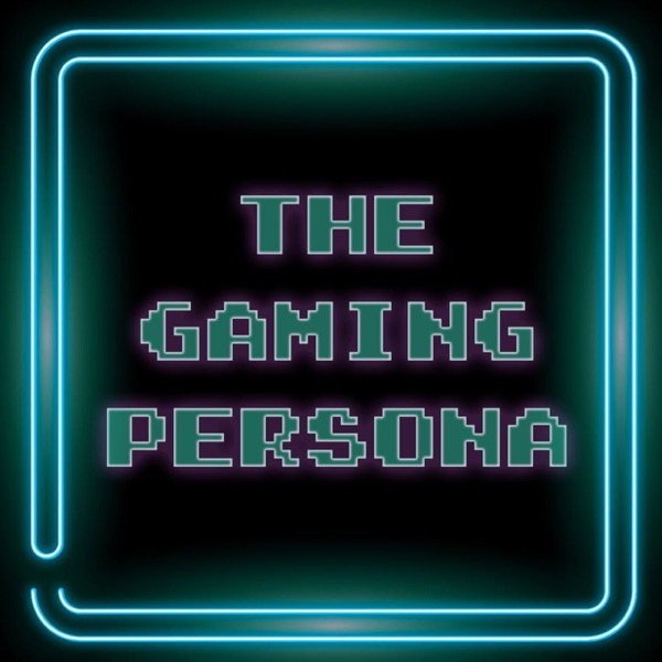 The Gaming Persona