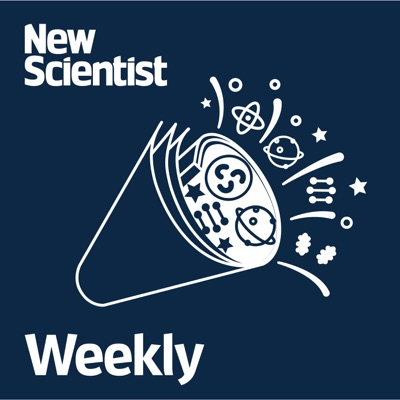 #7: Coronavirus vaccine, neutrinos in the early universe, and organ transplants