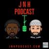 J n H Podcast artwork