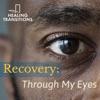 Recovery: Through My Eyes artwork