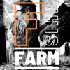 F This Farm - A beginning farmer's saga artwork