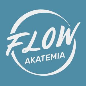Flow Akatemia
